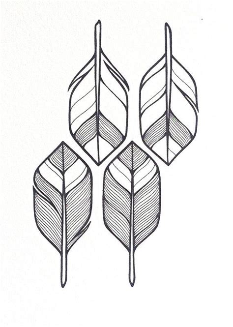 arrows illustration   order geometric pattern