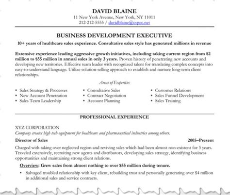 How To Create A Resume Step By Step by Step By Step Resume Driverlayer Search Engine