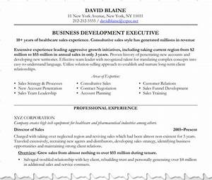 Step by step resume driverlayer search engine for Make free resume step step