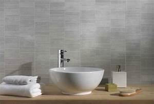 Deco chambre lambris le lambris mural dcoratif en 40 for Salle de bain design avec décoration de noel professionnel