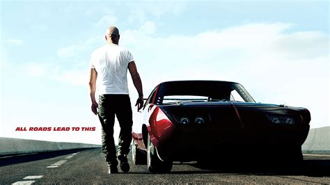 Fast And Furious 7 Wallpapers ·① Wallpapertag