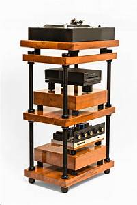 Record Player Stand Record Player Stands Pinterest