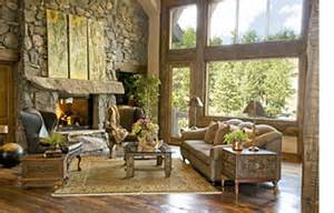mountain home interior design interior design bedroom living room design ideas mountain home