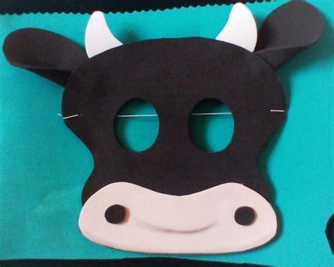 moldes de mascaras de animales todo en goma mascaras animales and mascaras