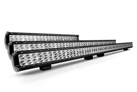 for sale lumen led offroad lights and light bars at carid