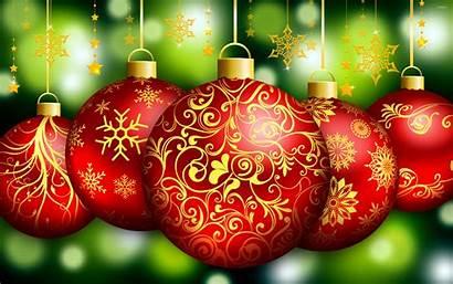 Ornaments Christmas Ornament Wallpapers Desktop Background Phone