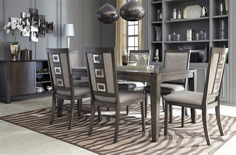 kitchen dining furniture chadoni dining room set formal dining sets dining room