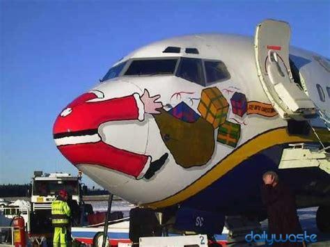 christmas blog  funny christmas stuff
