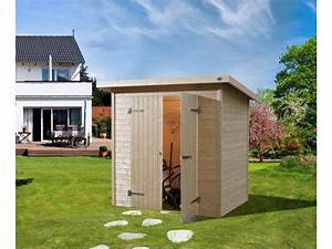 Gartenhaus Mit Glasfront : 25 best ideas about gartenhaus holz flachdach on pinterest ~ Sanjose-hotels-ca.com Haus und Dekorationen