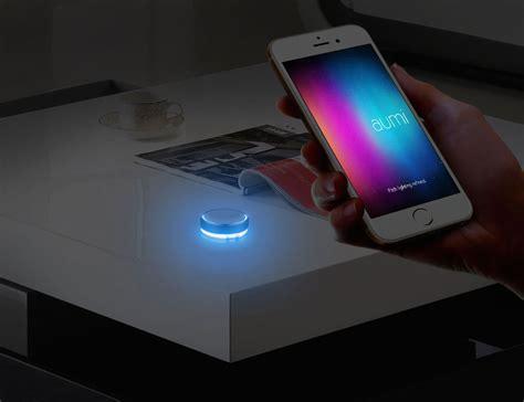 light flow lite aumi reinventing the light 187 gadget flow