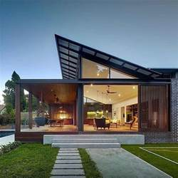 home architecture best 20 flat roof design ideas on flat roof house designs flat house design and