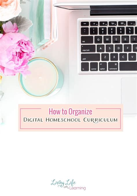 How To Organize Digital Homeschool Curriculum. Medicine Cabinets Recessed. Best Sofa. Bohemian Bedrooms. House Of Granite. Steampunk Home Decor. Big Chandelier. Dining Buffet. Yellow Kitchen Cabinets