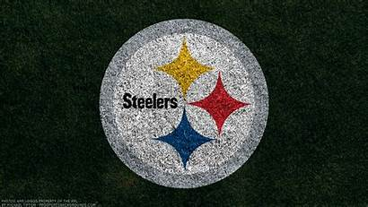 Steelers Pittsburgh Desktop Wallpapers Backgrounds Pc Background