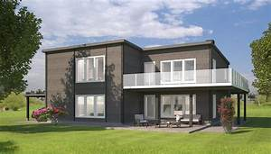 Architectural Renderings Professional CAD Contractor