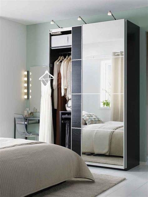 armoire penderie chambre armoire penderie pour chambre armoire idées de