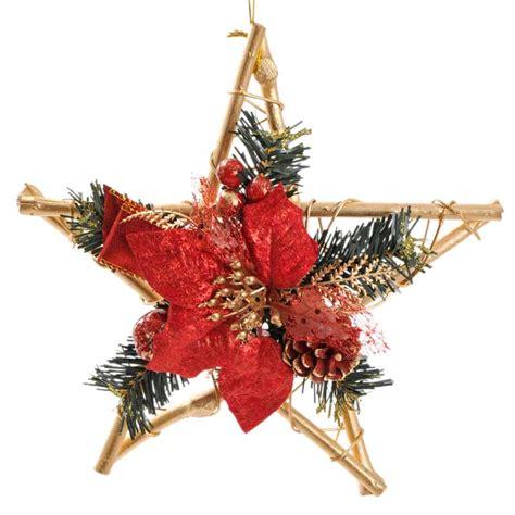 Ziemassvētku zvaigzne