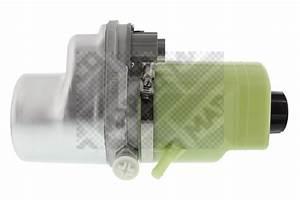 Changer Pompe Direction Assistée : pompe direction assistee pour ford focus c max 1 6 tdci 109cv 80kw yakarouler ~ Maxctalentgroup.com Avis de Voitures