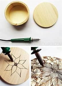 Find Inspiration In Top 27 Exquisite DIY Gift Ideas