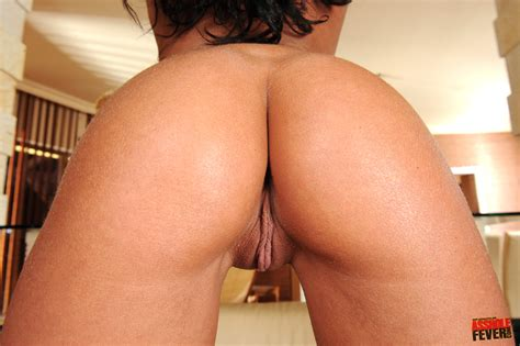 Wallpaper Simony Diamond Sexy Hot Ass Bum Bottom Bum