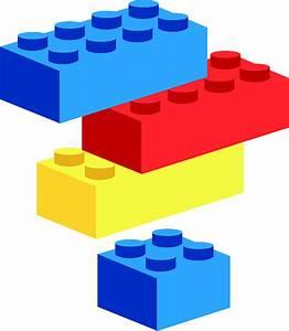 Cube Plastique Transparent : pixabay ~ Farleysfitness.com Idées de Décoration