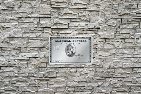 Maybe you would like to learn more about one of these? New Amex Platinum Card Benefits Coming Soon - BestCards.com