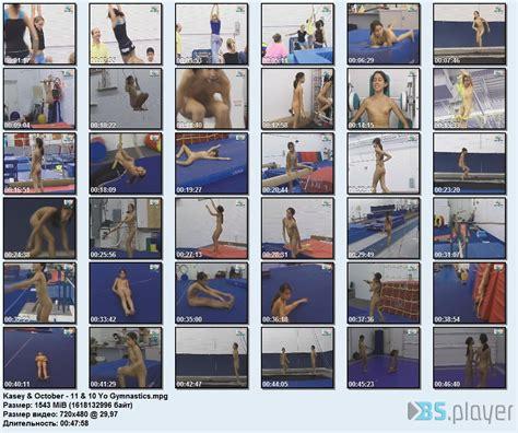 kasey october gymnastics datawav