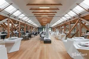 Studio Copenhagen : stories on design design architecture studios ~ Pilothousefishingboats.com Haus und Dekorationen