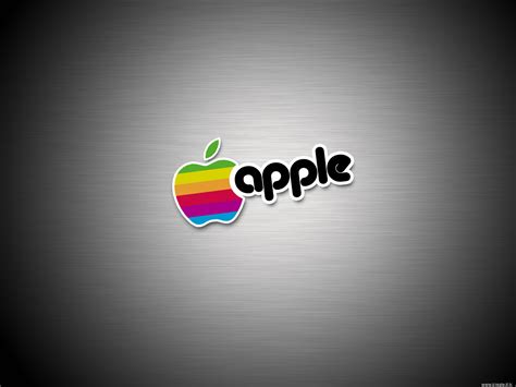 Wallpaper Apple by Apple Macintosh Wallpapers Hd Wallpapers