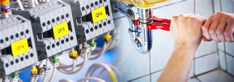 plumbing contractors me plumbing and electrical contractors me plumbing