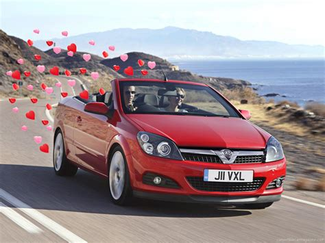 vauxhall opel vauxhall opel astra twintop buying guide