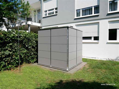 Gartenhaus Kleiner Garten by Kleiner Garten Mit Gartenhaus