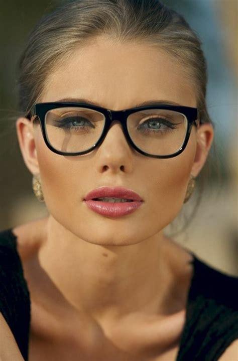 moderne brillen 2017 die brillen ohne sehst 228 rke retro schick und moderne vision archzine net