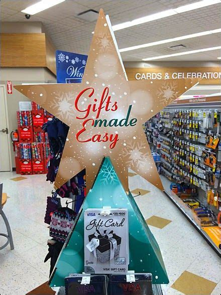 ways  merchandise gift cards cps cards