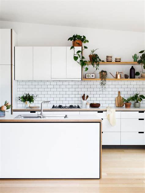best 25 scandinavian kitchen ideas on scandinavian open kitchens scandinavian