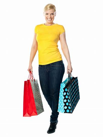 Shopping Carrying Bags Colourful Attractive Transparent Purepng