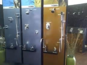 discount plumbing supplies wholesale plumbing supply nelspruit projects photos