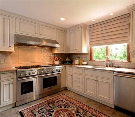 Kitchen And Bath Agawam Ma by Kitchen In Agawam Ma Designed By Kitchen And Bath Design