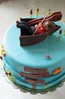 HD Wallpapers Birthday Cake Ideas For 40 Year Old Man