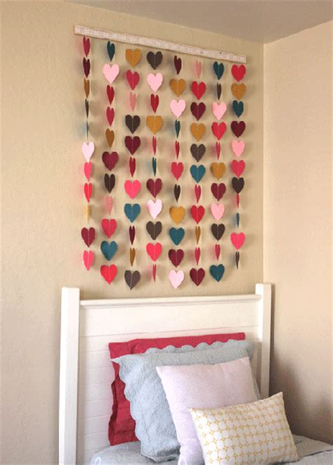 diy ideas for teenagers diy teen room decor crafts for teenagers use paint