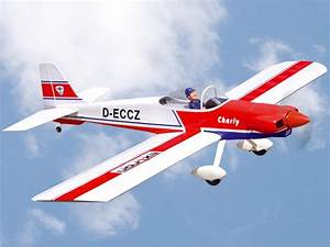 Rc Flugzeug Motor Berechnen : charly arf combo set extron wik pichler x6637 pichler extron motormodelle f r elektro ~ Themetempest.com Abrechnung