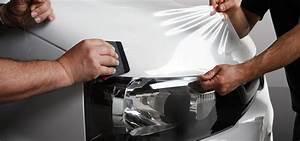Produit Pour Rayure Voiture : comment enlever des traces de frottement sur une voiture ~ Dallasstarsshop.com Idées de Décoration