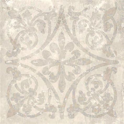 Bedrosians Tile Salt Lake City by Decorative Floor Tiles Earp Bros Innovative Tile
