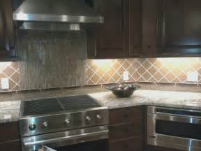 contemporary kitchen backsplashes glass kitchen backsplash modern kitchen other metro by glens falls tile supplies