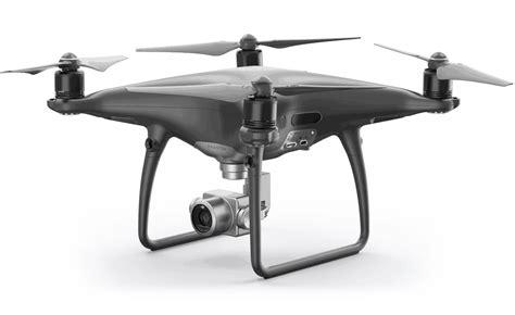 drones profesionales  camara    baratos  aqui tienes los mejores drones baratos ya