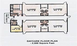 Banquet Seating Layout Flooring Various Cool Daycare Floor Plans Building 2017