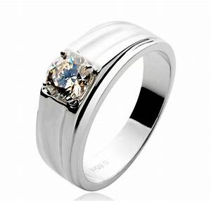 aliexpresscom buy 085ct timeless love rings jewellery With non wedding rings for men