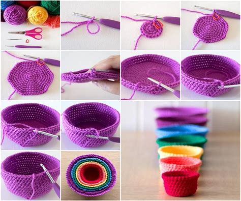 Crochet Ideas Step By Step App For Android  Apk Download
