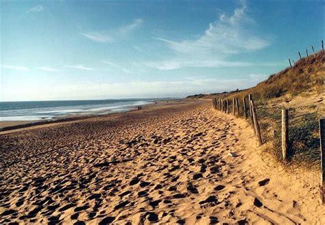 le bois plage en r 233 d 233 couvrez l ile de r 233 lors de vos vacances au clos des sternes en charente
