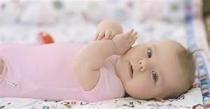 Baby Und Kleinkind In Einem Zimmer : baby und kleinkind tipps infos jako o magazin ~ Bigdaddyawards.com Haus und Dekorationen
