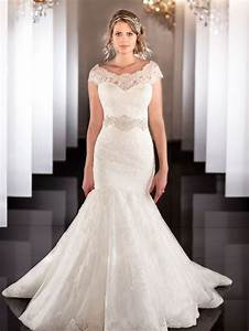 7 best bissell house weddings images on pinterest st With discount wedding dresses st louis